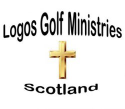 Logos golf ministries